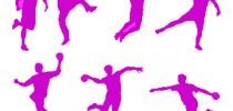 Lestvica tekmovanja mladih v končanem državnem rokometnem prvenstvu v sezoni 2014/15