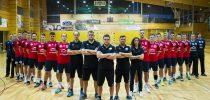 V sredo z Ljubljano boj za četrtfinale pokala Slovenije