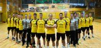 V osmem krogu NLB lige gostimo aktualne državne prvake Celjane