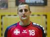 Matej Košir