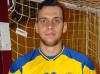 Denis Zavodnik, 23 let, levo krilo