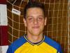 Žan Kastaneto, 19 let, desno krilo