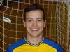 Jan Bevec, 19 let, krožni napadalec