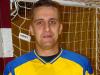 Matej Košir, 31 let, desni zunanji