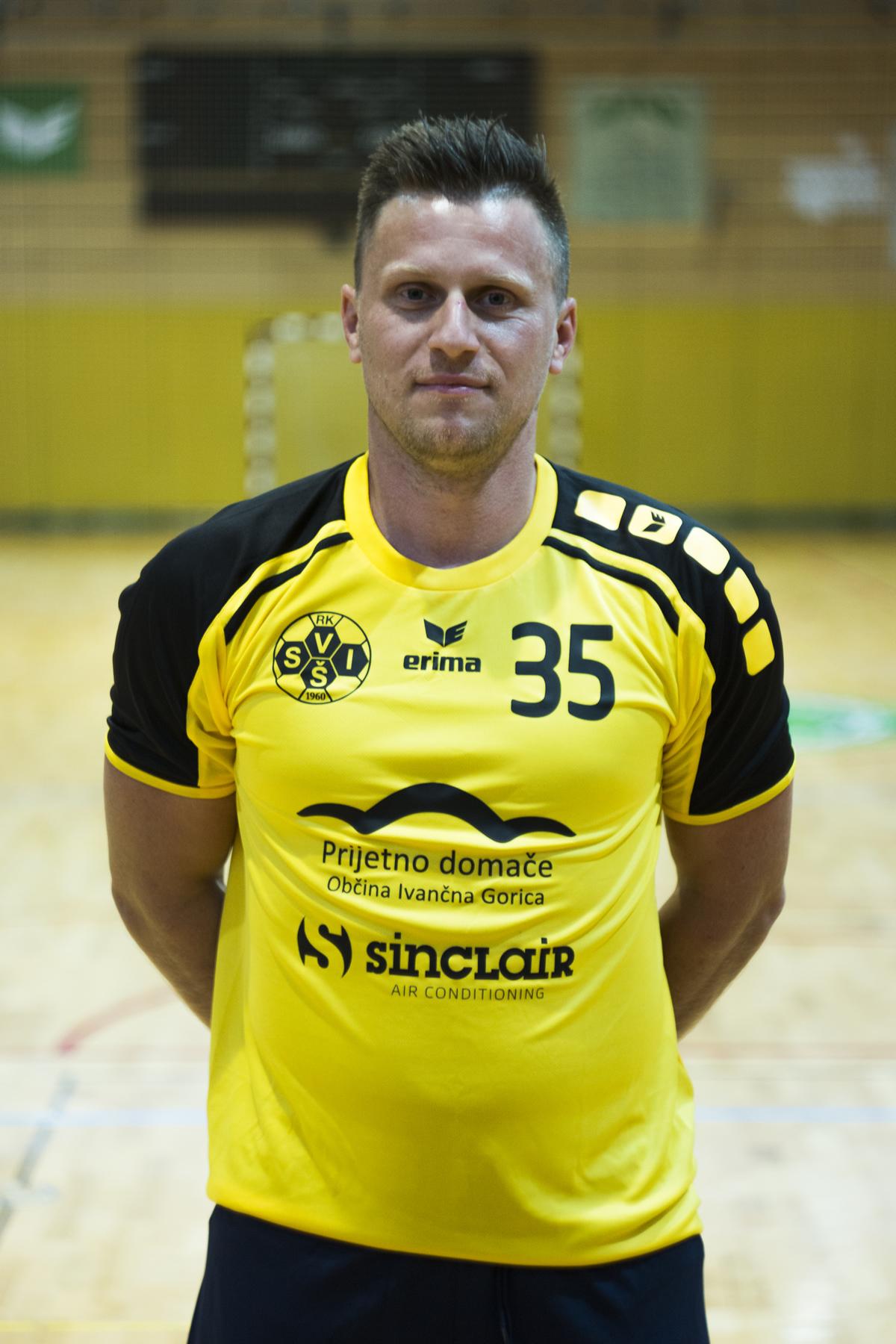 Simon Zlatnar